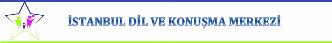 İstanbul Dil ve Konuşma Merkezi